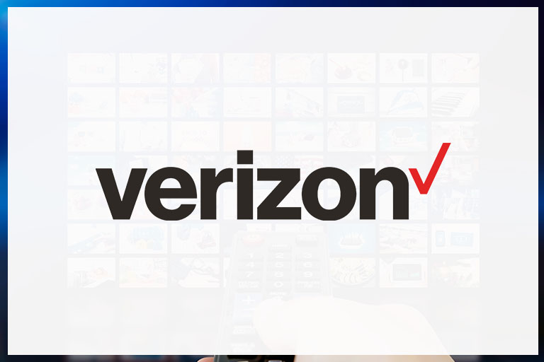 verizon fios channel lineup