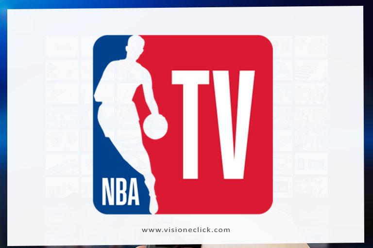 NBA TV on Spectrum