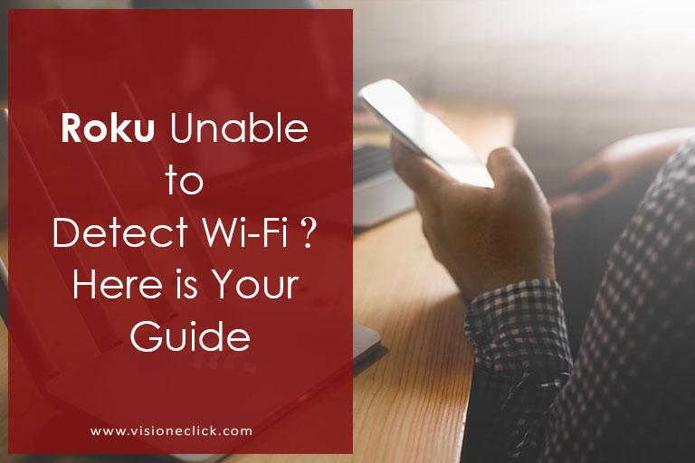roku wifi guide