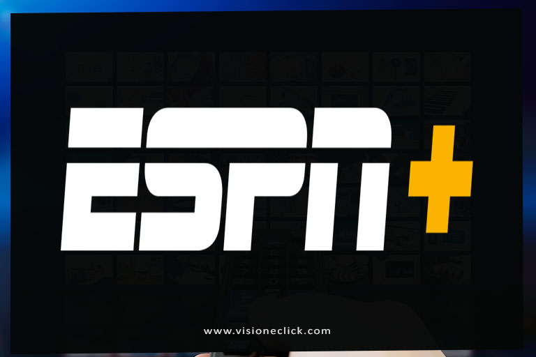What Channel is ESPN Plus on Spectrum