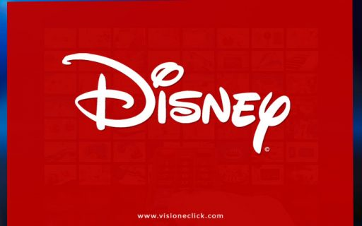 What Channel is Disney on Spectrum