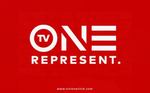 What Channel is TV One on Spectrum