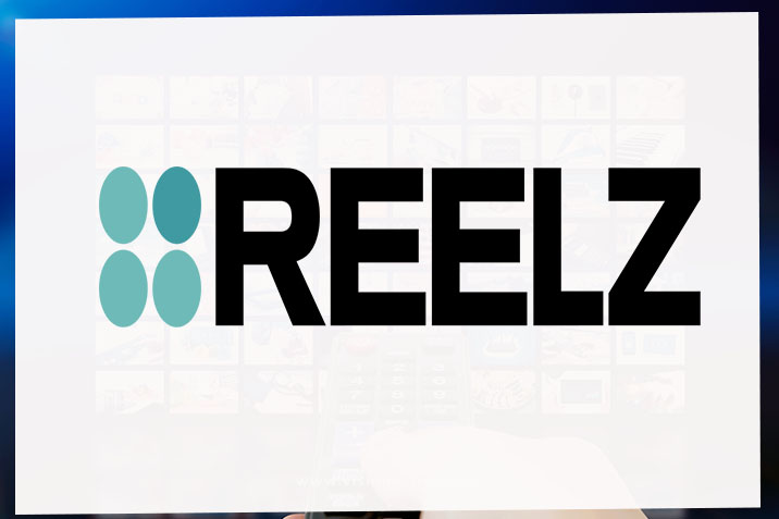 What Channel is Reelz on Spectrum