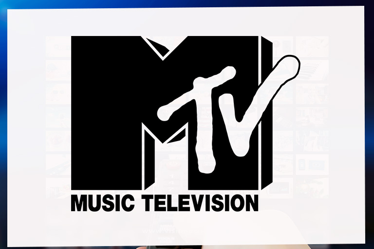 mtv channel on spectrum
