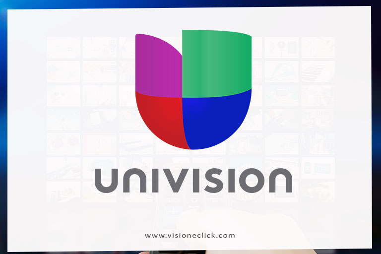 what channel is univision on spectrum