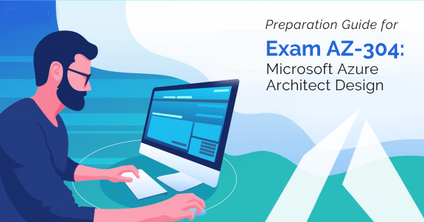 AZ-304-exam-preparation