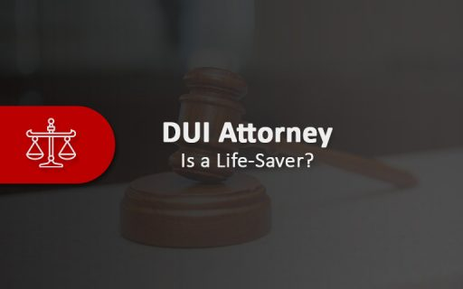 DUI Attorney