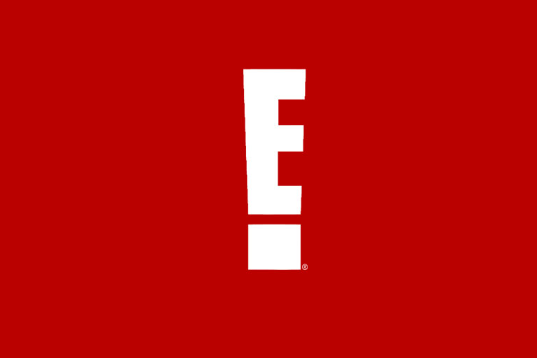 E! Channel on Spectrum