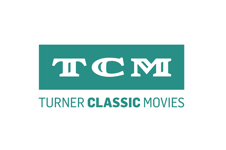TCM on Spectrum