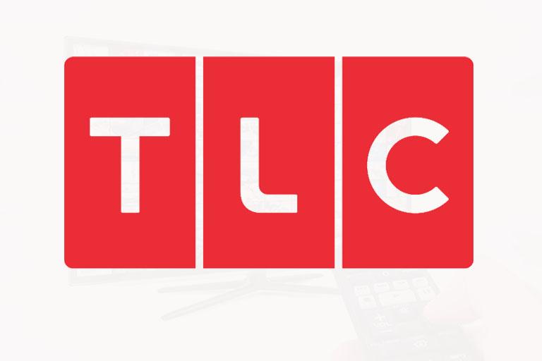 tlc channel on spectum