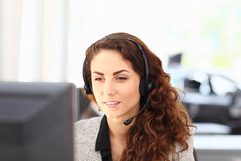 how to improve voip calls