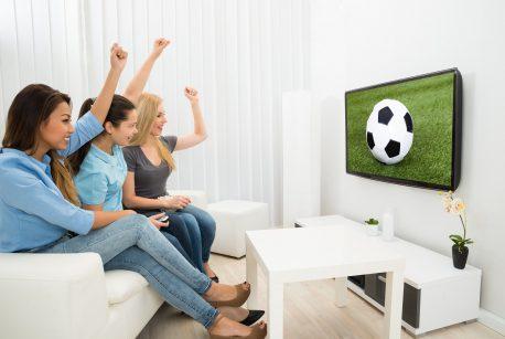 Xfinity TV Online